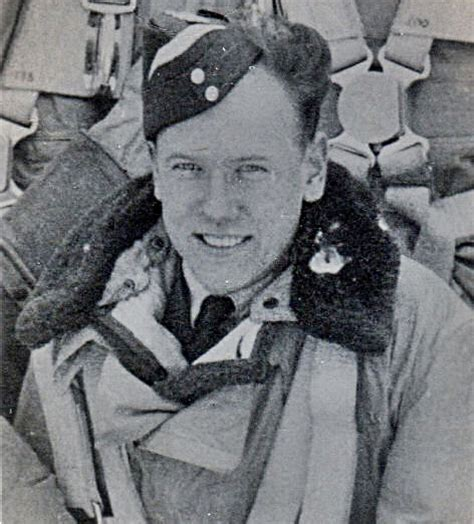 squadron rcaf     moose squadron