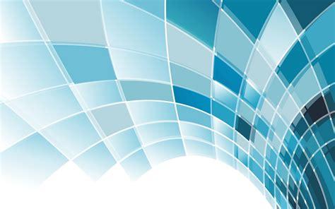Digital Wallpaper Design by Wallpaper Digital Abstract 3d Minimalism Sky