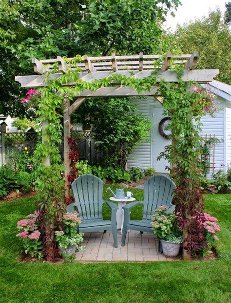 stuff aiken house gardens