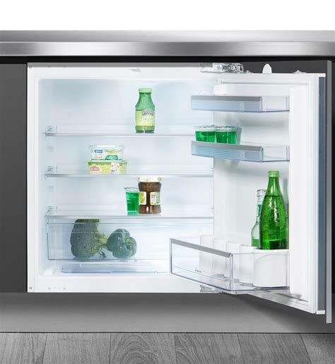 kühlschrank 82 cm hoch neff einbauk 252 hlschrank ku215a2 k4316x6 82 0 cm hoch 59 8 cm breit energieklasse a 82 cm