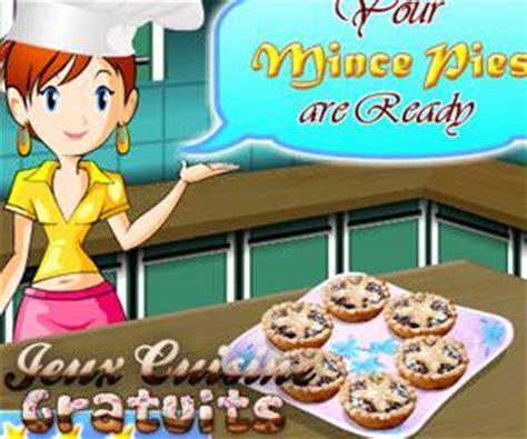 jeu de cuisine de gratuit jeux de cuisine vos jeux gratuits pour cuisiner