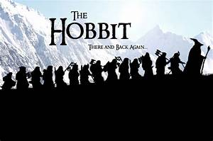 The Hobbit: There and Back Again release date pushed back ...