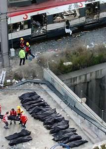 5 11 En M : espa a conmemora el aniversario de los atentados del 11 m ~ Dailycaller-alerts.com Idées de Décoration