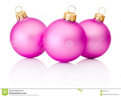 28 best pale pink christmas baubles 48 2x24 ice blue