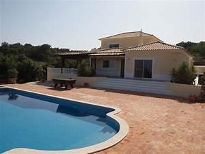 Immobilier portugal bord de mer for Belle piscine de particulier 10 accueil location de villa en guadeloupe