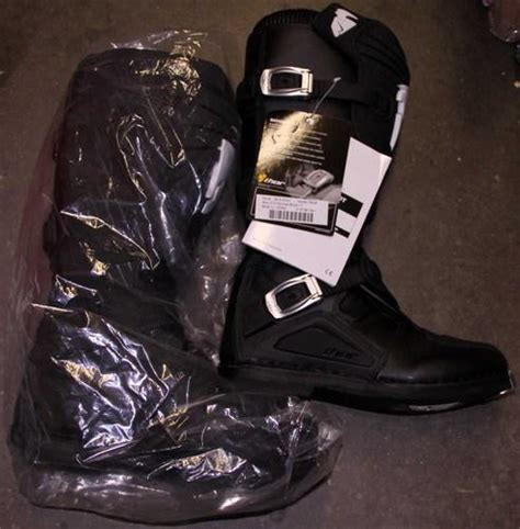 italian motocross boots purchase oneal stratos davos italy motocross boots size 4