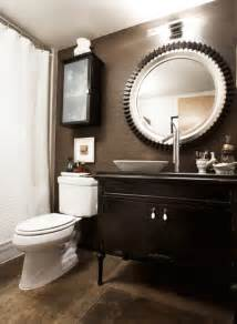 wall color ideas for bathroom 97 stylish truly masculine bathroom décor ideas digsdigs