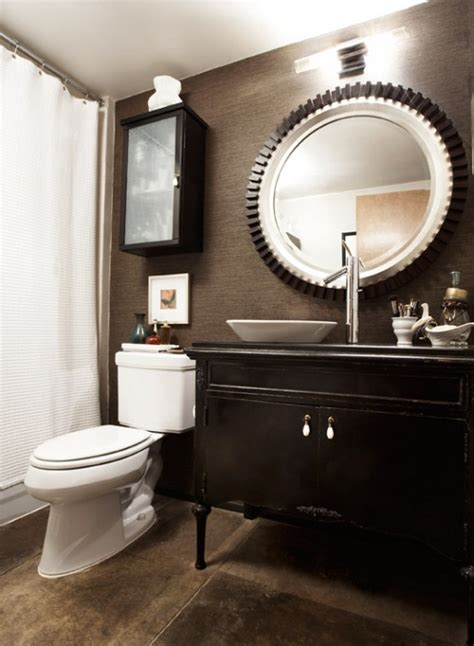 stylish bathroom ideas 97 stylish truly masculine bathroom décor ideas digsdigs
