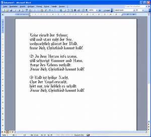 Verwandte suchanfragen zu altdeutsche schrift alphabet for Altdeutsche schrift word