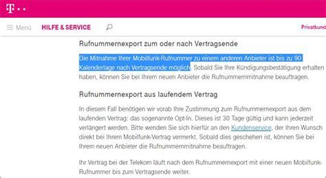 telekom neuanschluss kosten wechsel telekom zu aldi talk mit rufnummer 252 bernahme