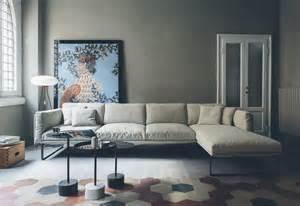 8 sofa by cassina stylepark - Cassina Sofa