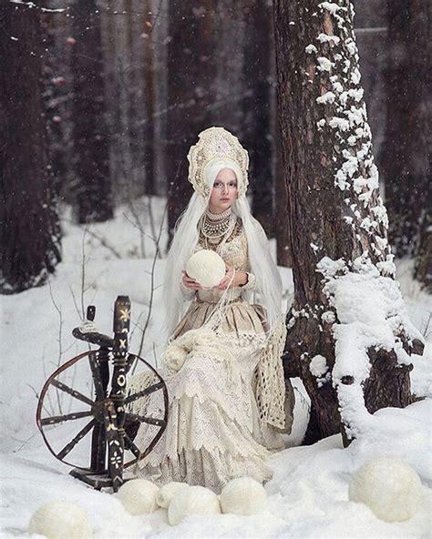 fairy tale  life stunning   russian