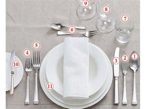 tisch richtig decken die besten 17 ideen zu tisch eindecken auf tischdecken ein deck dekorieren und