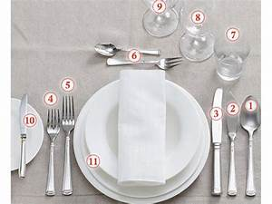 Tisch Eindecken Gastronomie : die besten 17 ideen zu tisch eindecken auf pinterest tischdecken ein deck dekorieren und ~ Heinz-duthel.com Haus und Dekorationen