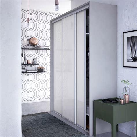 porte de chambre coulissante porte de placard chambre armoire de chambre ikea montage