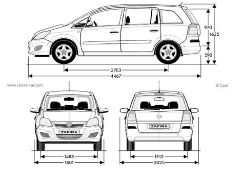 Network Wiring Diagram 1963 Fairlane by Schaltplang Vauxhall Zafira 2006 Auto Electrical Wiring