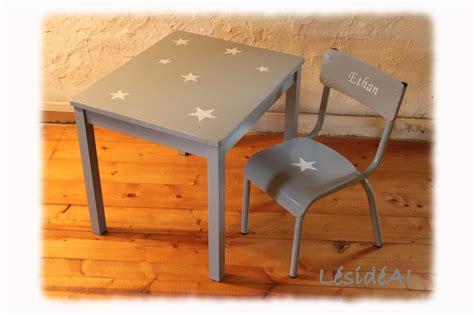 table et chaise bébé 18 mois ensemble table et chaise bébé pi ti li
