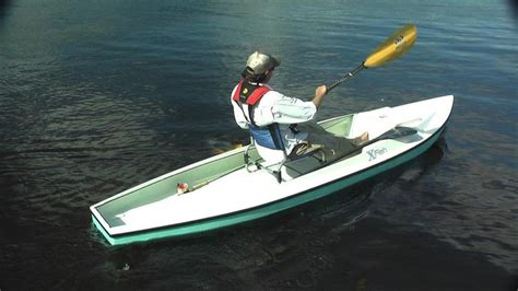 Xfish Skiff by 1048 Best Fishing Boats Motors Images On