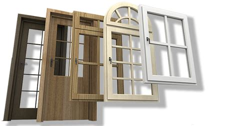 windows and doors transparent doors translucent door u0026 transparent