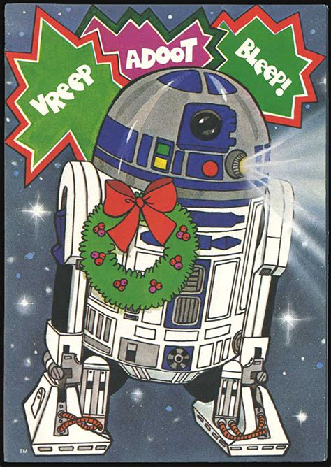 wars christmas wars christmas quotes quotesgram