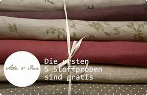 Leinenstoffe Für Gardinen : curtain fabrics wholesaler curtains ada ina ihr profi f r leinen und ma fertigungen ~ Whattoseeinmadrid.com Haus und Dekorationen