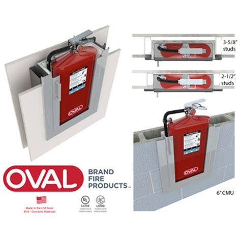 recessed extinguisher cabinet revit extinguisher cabinet for oval brand extinguisher model