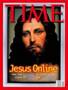 TIME Magazine -- U.S. Edition -- December 16, 1996 Vol ...