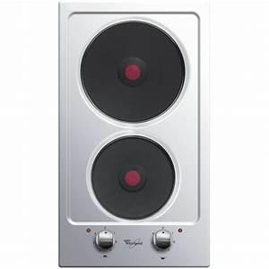 Plaque Vitro 2 Feux : plaques electriques 2 feux 15 nemaxx kf3001 plaque de ~ Dailycaller-alerts.com Idées de Décoration
