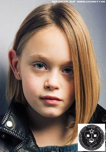 frisuren mit glatten haaren frisuren bilder klassischer bob mit sehr glatten haaren frisuren haare