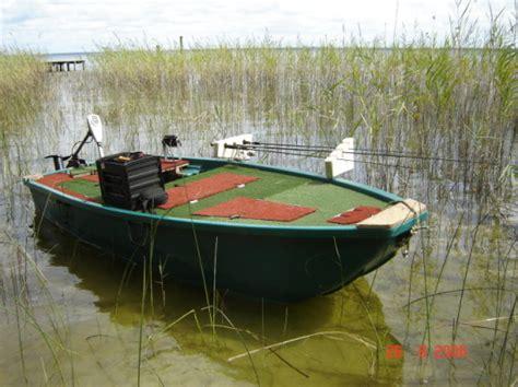 si鑒e pour barque de peche equipement pour barque peche