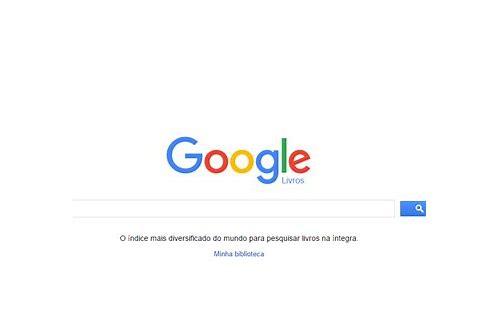 baixar google play livros android 2.3.6
