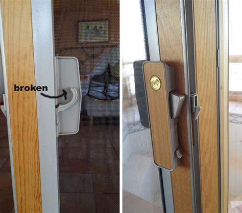 pella sliding screen door replacement sliding pella screen door swisco