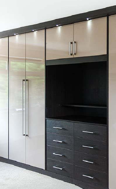 bicdotcom durban kitchen bedroom cupboard specialist