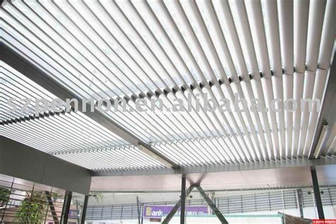Metal Ceiling Tile(utype Ceiling),ceiling Panel,aluminum