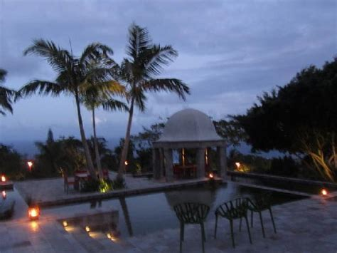 golden rock hotel nevis 301 moved permanently