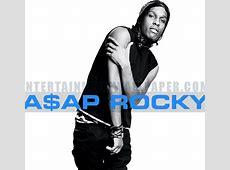 ASAP Rocky Wallpaper HD WallpaperSafari
