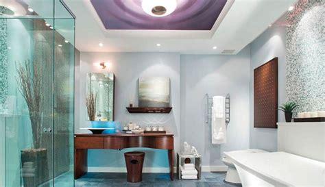 Candice Bathroom Design by Candice Bathrooms Home Decor And Interior Design