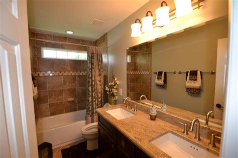 guest bathroom remodel small designs rustic modern design