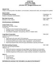 relationship manager cover letters