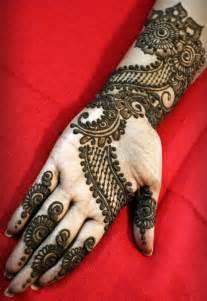makeup artists websites 15 modern arabic mehndi designs for 2013 zuri