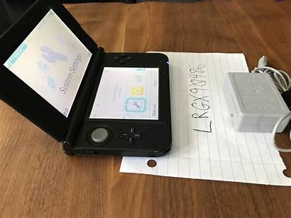 3ds Xl Nintendo Swappa Sellers Provide Ask