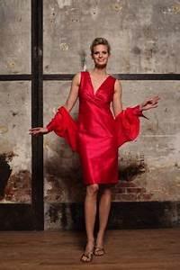 Tenue Mariage Pantalon Et Tunique : combinaison femme tenue pour un mariage fluide pantalons ~ Melissatoandfro.com Idées de Décoration
