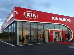 Reprise Kia : d couvrez qui nous sommes kia motors france ~ Gottalentnigeria.com Avis de Voitures