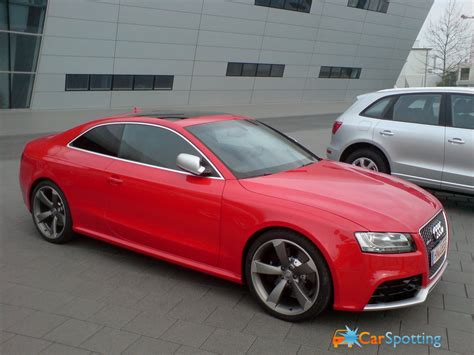 Audi Rs5 8582 Jpg Coupe Sport Edition Wallpapers