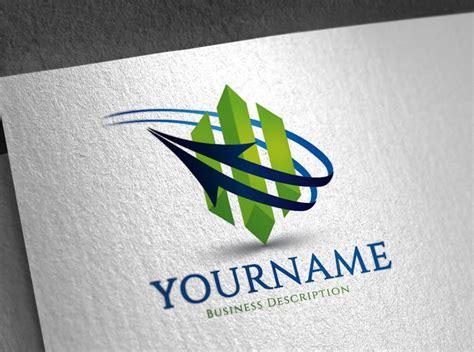 logo shop create  logo      logo maker