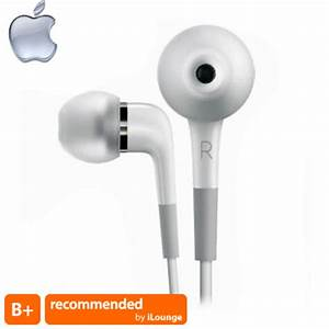 8e096beb65b In Ear Apple. apple in ear headphones with remote and mic apple ...