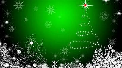 Christmas Wallpapers Background Wallpaperboat