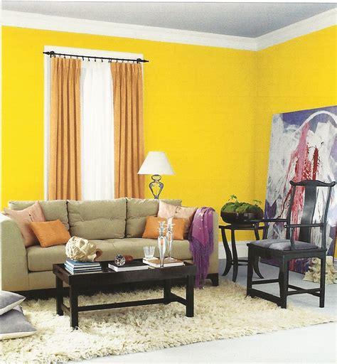 orange livingroom pics photos yellow orange living room and house design deluxe yellow orange