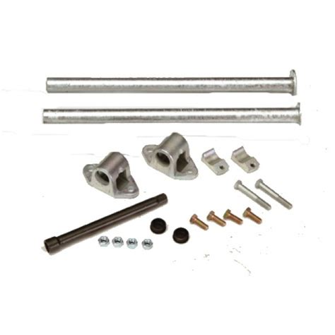 buy an ifor williams propstand kit for hb403 hb506 hb511models kx0233