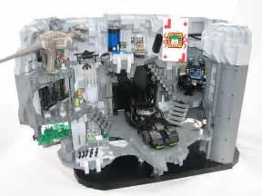 Dark Knight THE LEGO CAR BLOG